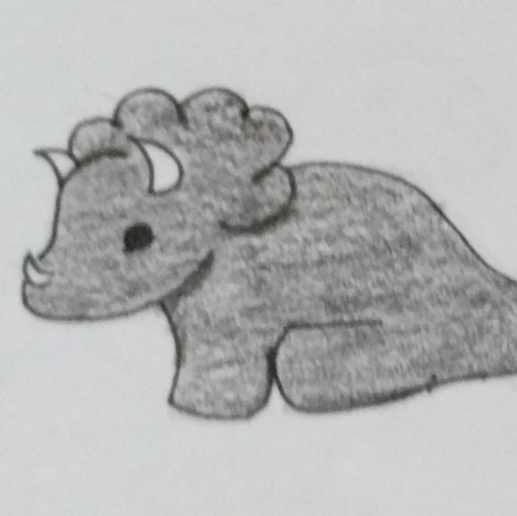 kearasaurusrex